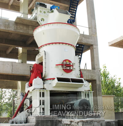 the simple introduction of ball mill The simple introduction of ball mill family - term paper - wang ball mill is the key mining equipment of material to be crushed, and then to smash it is.